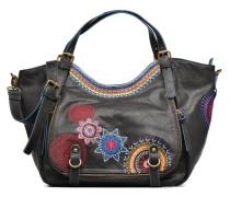 Rotterdam Amber Handbag Handtaschen für Taschen in mehrfarbig