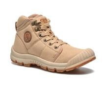 Tenere Light WP W Sneaker in beige