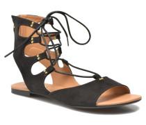 Pepe Sandal 2 Sandalen in schwarz