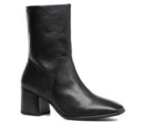 Luna 4432001 Stiefeletten & Boots in schwarz