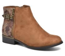 Marbré 62296 Stiefeletten & Boots in braun