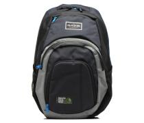 CAMPUS 33L BACKPACK Rucksäcke für Taschen in mehrfarbig