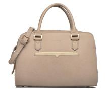 Carolina Handtaschen für Taschen in beige