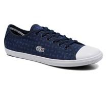 Ziane Sneaker 116 2 in blau