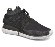 Tubular Nova Pk Sneaker in schwarz