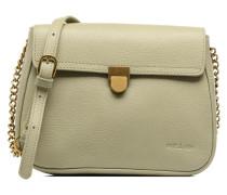 Nova Handtaschen für Taschen in grün
