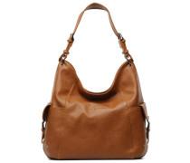 SAFARI Romuald M Handtaschen für Taschen in braun