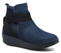 Beta660 Stiefeletten & Boots in blau