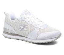 OG 85 W Sneaker in weiß