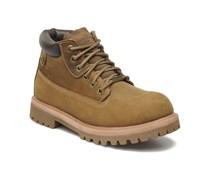 Verdict Stiefeletten & Boots in braun