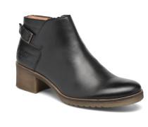 Millcut Stiefeletten & Boots in schwarz