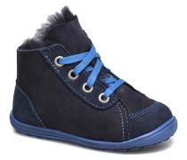 Klaus Stiefeletten & Boots in blau