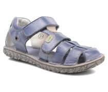 BOON Sandalen in blau