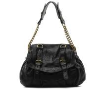 Dan Handtaschen für Taschen in schwarz