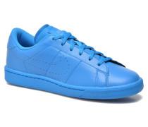 Tennis Classic Prm (Gs) Sneaker in blau