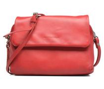 Eléonore Handtaschen für Taschen in rot