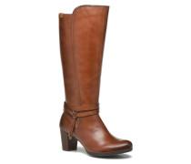 VERONA W5C9578 Stiefel in braun