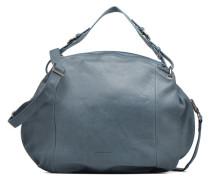 Béatrice Handtaschen für Taschen in blau