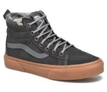 SK8Hi MTE K Sneaker in grau