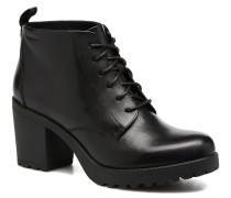 Grace 4428401 Stiefeletten & Boots in schwarz