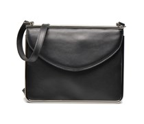 SAINT SULPICE Bandoulière Handtaschen für Taschen in schwarz