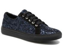 Marilou Sneaker in blau