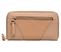 Mia Portemonnaies & Clutches für Taschen in braun