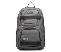 Duel 26L Rucksäcke für Taschen in grau