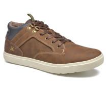 Venoy Sneaker in braun