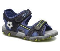Mike 2 Sandalen in blau