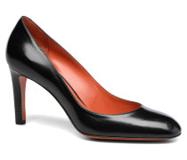 Moss 53254 Pumps in schwarz