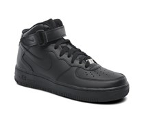Air Force Schwarz Gold