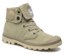 Baggy CVS f Sneaker in grün