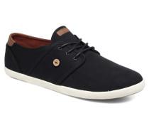 Cypress Sneaker in schwarz