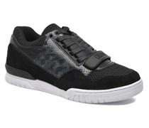 Missouri Mp M Sneaker in schwarz