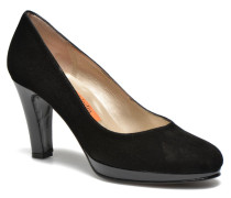 Aranella Pumps in schwarz