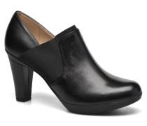 D INSPIRATION B D64R4B Stiefeletten & Boots in schwarz