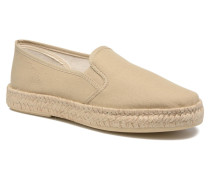 Randon Espadrilles in beige