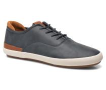 BALTHASARD Sneaker in blau