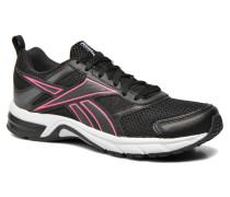 Pheehan Run 4.0 Sportschuhe in schwarz