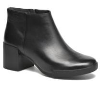 Lotta K400145 Stiefeletten & Boots in schwarz