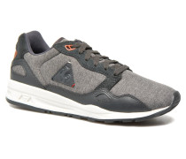 LCS R900 Craft 2 Tones Sneaker in grau