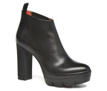 Urban 55804 Stiefeletten & Boots in schwarz