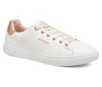 Pana Sneaker in rosa