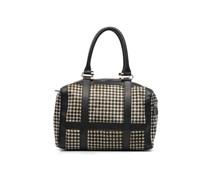 Alex Medium + Handtaschen für Taschen in schwarz