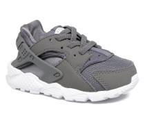 Huarache Run (Td) Sneaker in grau