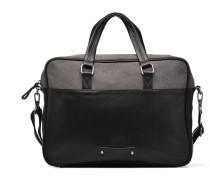 Teodor Laptoptaschen für Taschen in braun
