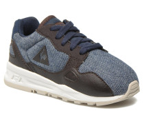LCS R900 INF Craft Sneaker in blau