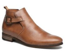 Zkamazi51 Stiefeletten & Boots in braun