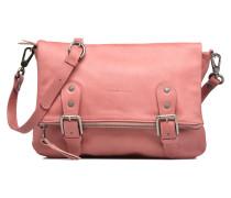 Maëlle Handtaschen für Taschen in rosa